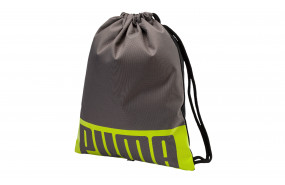 PUMA DECK GYM BAG