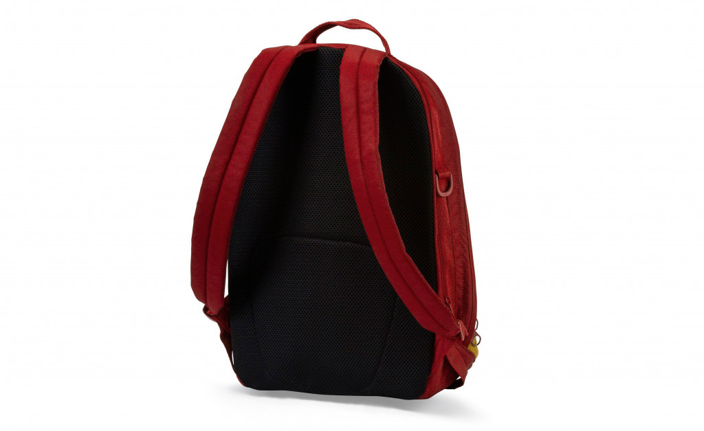 PUMA SUEDE BACKPACK IMAGE 2