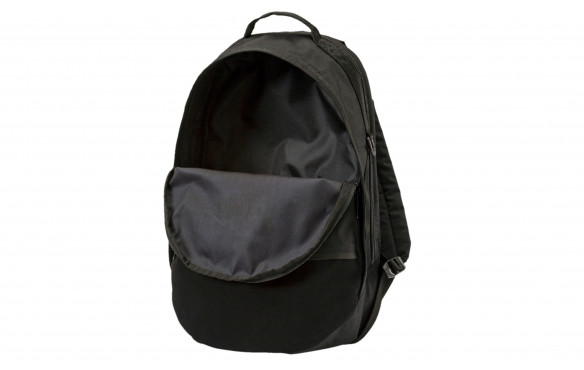 PUMA SUEDE BACKPACK_MOBILE-PIC4