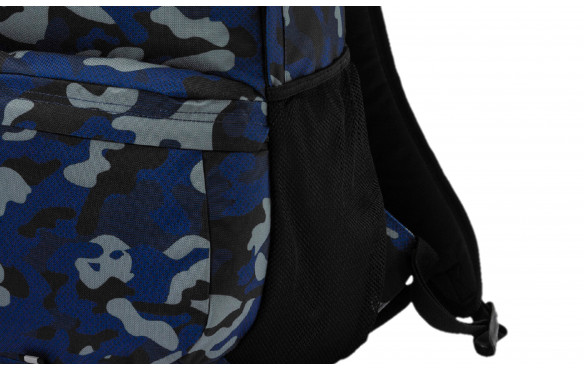 PUMA ACADEMY BACKPACK_MOBILE-PIC2