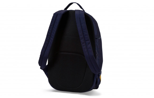 PUMA SUEDE BACKPACK_MOBILE-PIC2