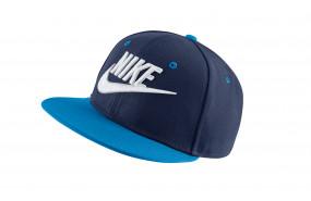 NIKE TRUE CAP FUTURA NIÑO