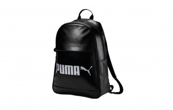PUMA CAMPUS BACKPACK