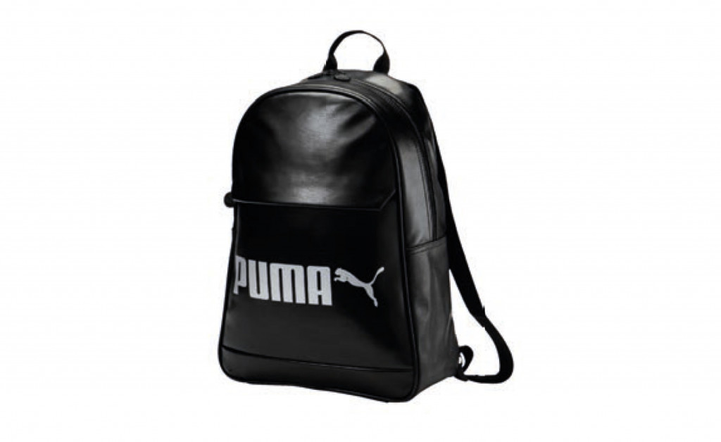PUMA CAMPUS BACKPACK IMAGE 1
