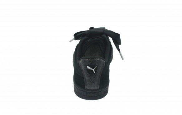 PUMA SUEDE HEART BUBBLE MUJER_MOBILE-PIC2
