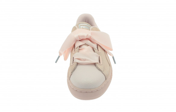 PUMA SUEDE HEART BUBBLE MUJER_MOBILE-PIC4