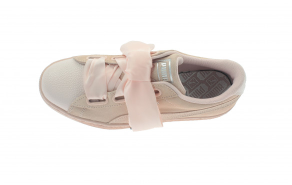 PUMA SUEDE HEART BUBBLE MUJER_MOBILE-PIC6