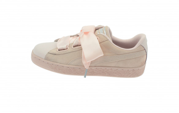 PUMA SUEDE HEART BUBBLE MUJER_MOBILE-PIC7