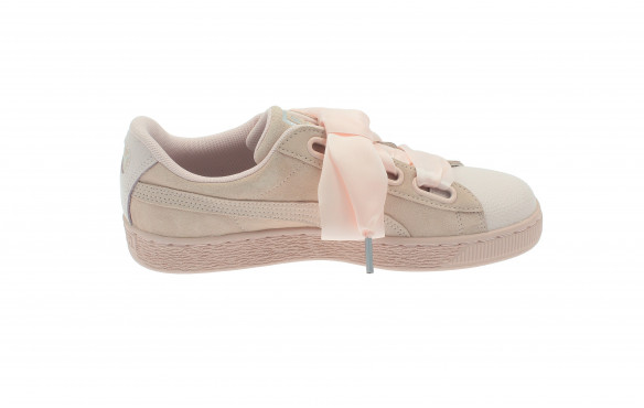 PUMA SUEDE HEART BUBBLE MUJER_MOBILE-PIC8