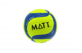MATT VOLEIBOL BEACH VB 550