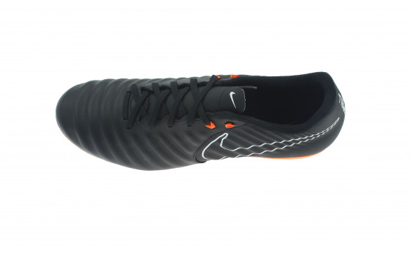 NIKE TIEMPO LEGEND VII ACADEMY AG-PRO_MOBILE-PIC6