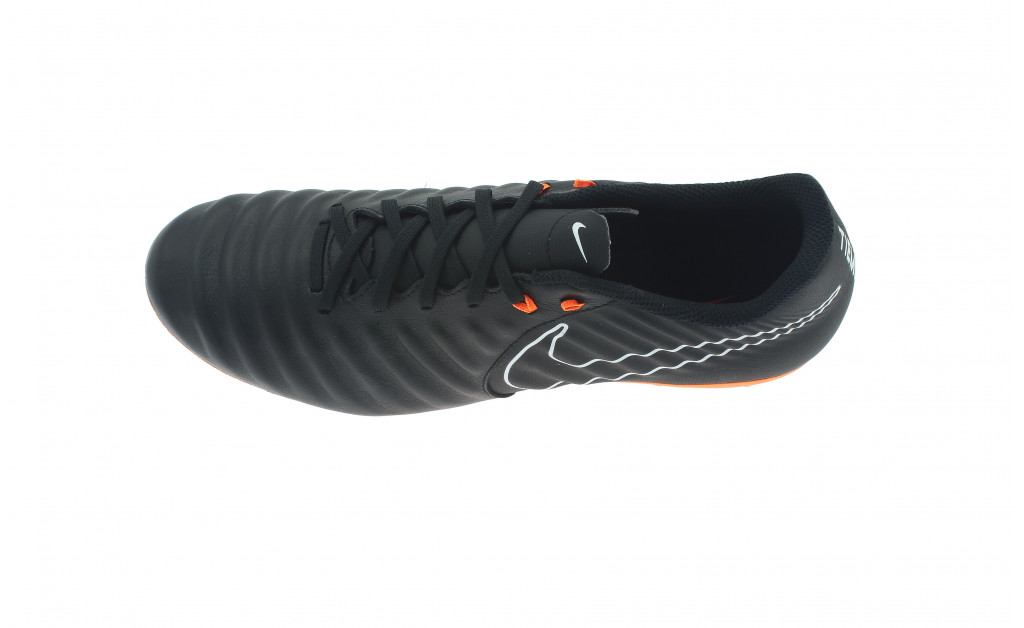 NIKE TIEMPO LEGEND VII ACADEMY AG-PRO IMAGE 6