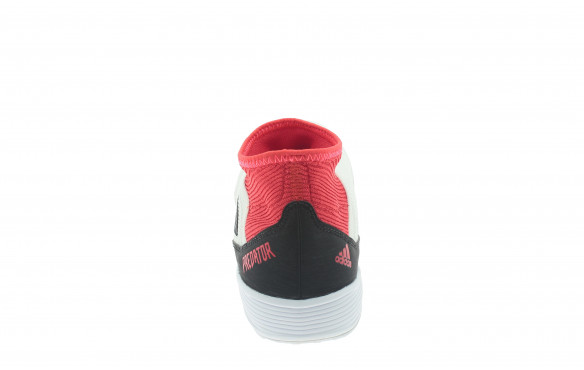 adidas PREDATOR TANGO 18.3 IN_MOBILE-PIC2