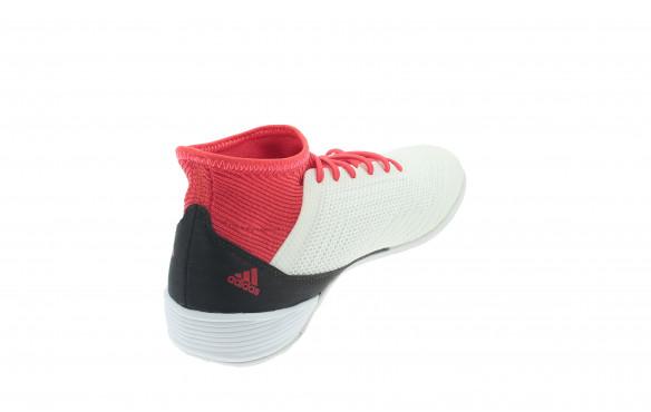 adidas PREDATOR TANGO 18.3 IN_MOBILE-PIC3