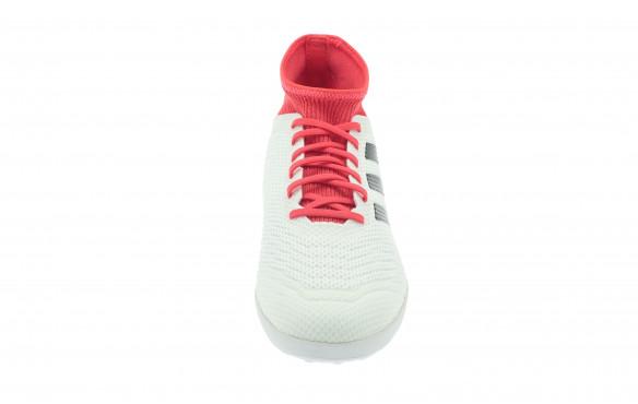 adidas PREDATOR TANGO 18.3 IN_MOBILE-PIC4