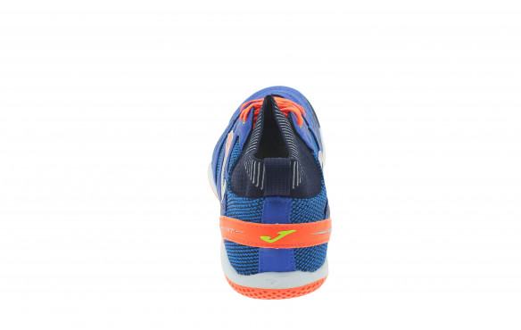 JOMA KNIT MEN INDOOR_MOBILE-PIC2