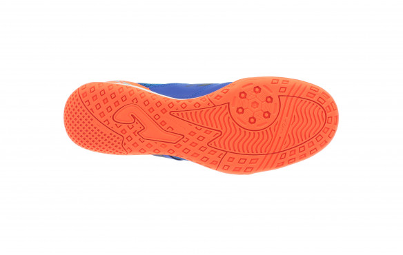 JOMA KNIT MEN INDOOR_MOBILE-PIC5