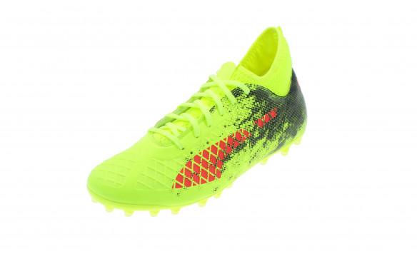 PUMA FUTURE 18.3 MG_MOBILE-PIC1