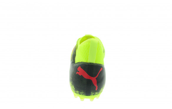 PUMA FUTURE 18.3 MG_MOBILE-PIC2