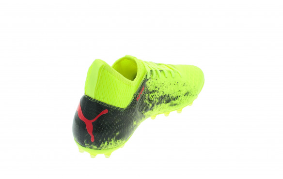 PUMA FUTURE 18.3 MG_MOBILE-PIC3