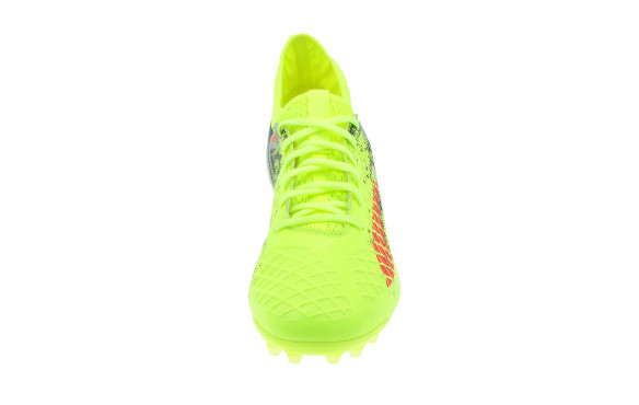 PUMA FUTURE 18.3 MG_MOBILE-PIC4