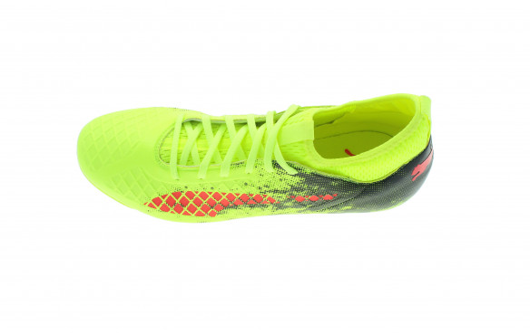 PUMA FUTURE 18.3 MG_MOBILE-PIC6