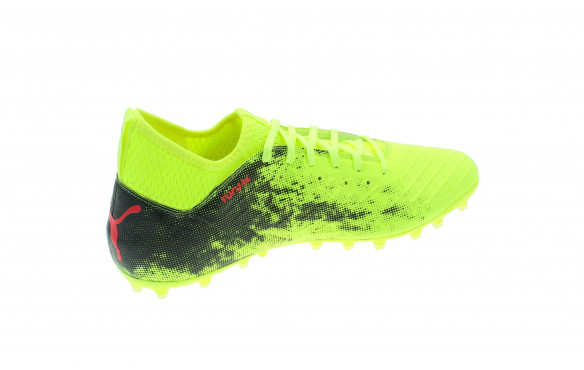 PUMA FUTURE 18.3 MG_MOBILE-PIC7