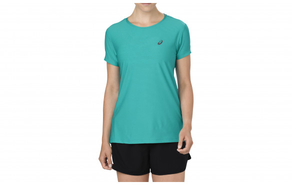 ASICS SS TOP MUJER_MOBILE-PIC2