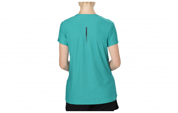 ASICS SS TOP MUJER_MOBILE-PIC4