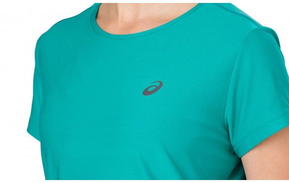 ASICS SS TOP MUJER_MOBILE-PIC5