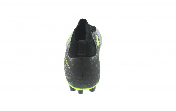 JOMA CHAMPION_MOBILE-PIC2