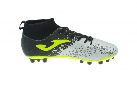 JOMA CHAMPION_MOBILE-PIC3