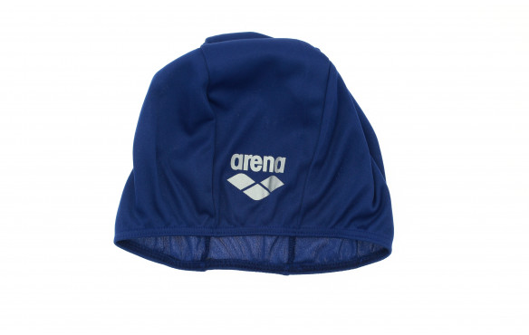 ARENA POLYESTER_MOBILE-PIC2