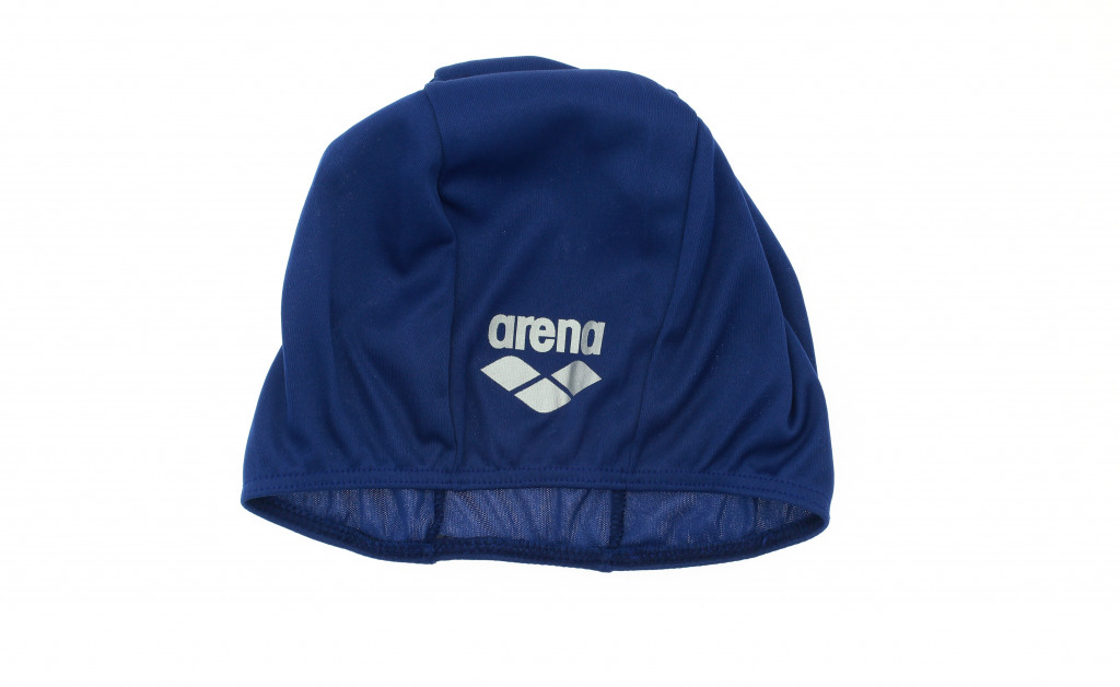ARENA POLYESTER IMAGE 2
