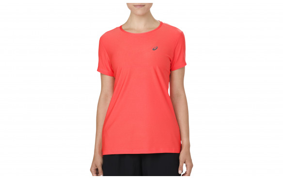 ASICS SS TOP MUJER_MOBILE-PIC3