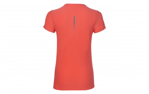 ASICS SS TOP MUJER_MOBILE-PIC6