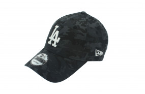 NEW ERA 9FORTY LOS ANGELES DODGERS