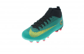 NIKE SUPERFLY 6 ACADEMY CR7 MG NIÑO