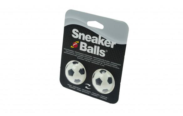 SOFSOLE SNEAKER BALLS