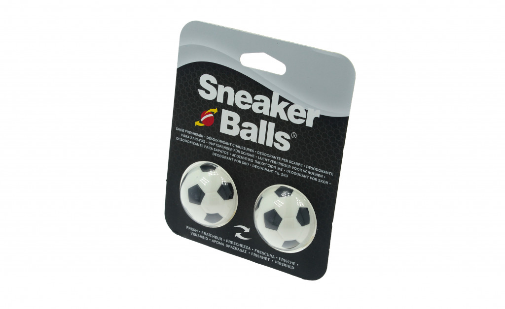 SOFSOLE SNEAKER BALLS IMAGE 1