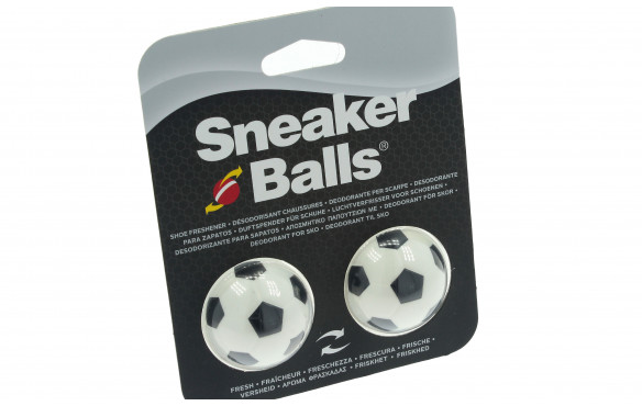 SOFSOLE SNEAKER BALLS_MOBILE-PIC2