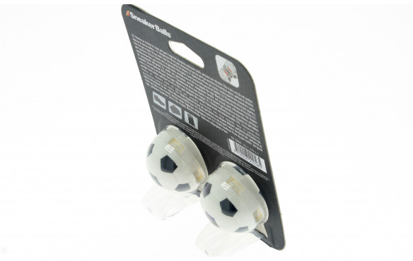 SOFSOLE SNEAKER BALLS_MOBILE-PIC4