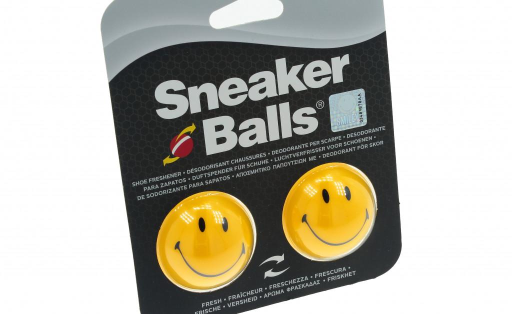 SOFSOLE SNEAKER BALLS IMAGE 3