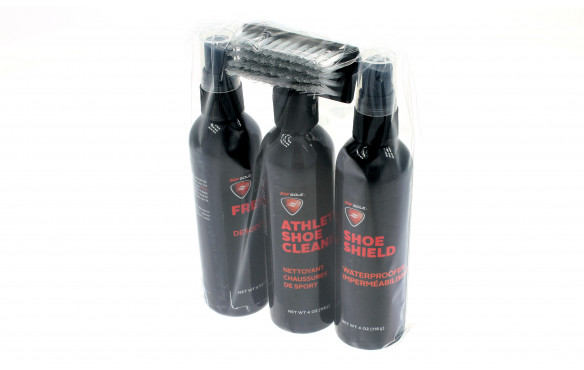 SOFSOLE ATHLETIC CARE KIT_MOBILE-PIC3