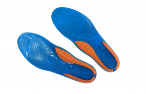 SOFSOLE IRONMAN PERFORMANCE GEL