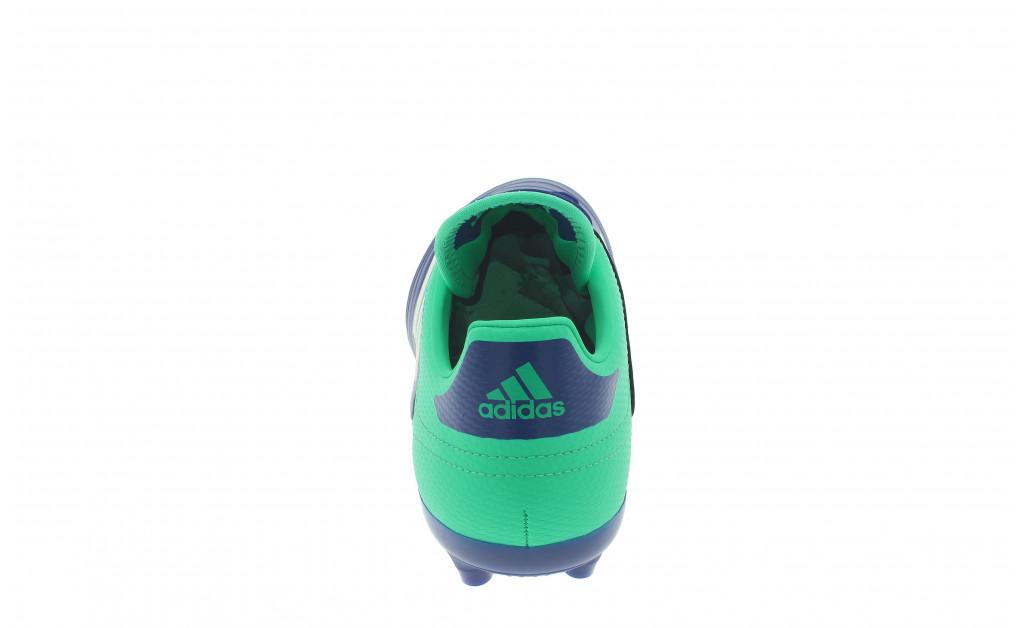 adidas COPA 18.3 FG IMAGE 2