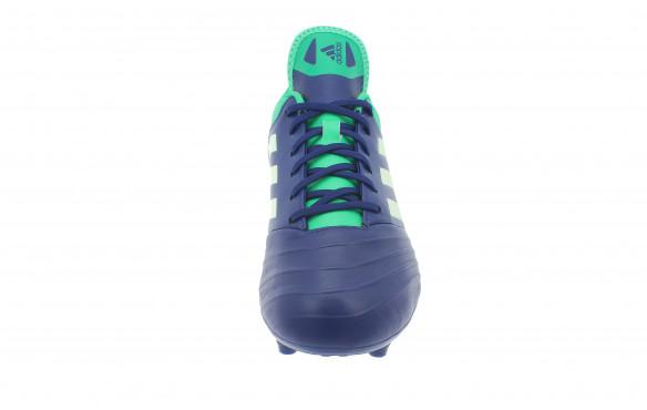 adidas COPA 18.3 FG_MOBILE-PIC4