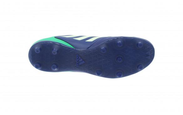 adidas COPA 18.3 FG_MOBILE-PIC5