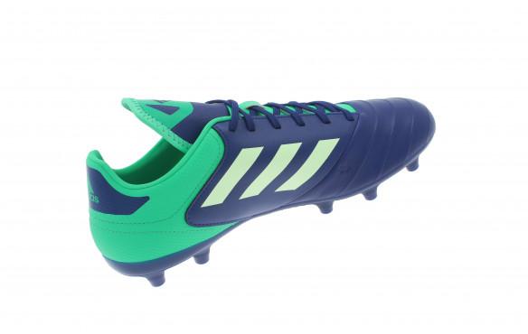 adidas COPA 18.3 FG_MOBILE-PIC7