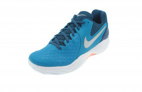 NIKE AIR ZOOM RESISTANCE CLY